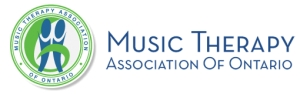Music Therapy Association of Ontario (MTAO)