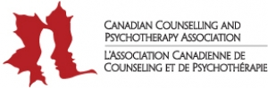 Canadian Counselling and Psychotherapy Association (CCPA)