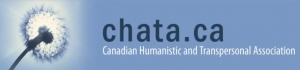 Canadian Humanistic and Transpersonal Association