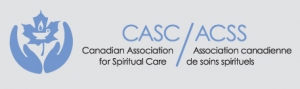 Canadian Association for Spiritual Care / Association canadienne de soins spiritual